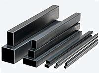 Hollow Sections,Hollow Steel Sections, Manufacturers of Hollow Sections,Exporters of Hollow Sections,Suppliers of Hollow Sections,Traders of Hollow Sections,Distributors of Hollow Sections